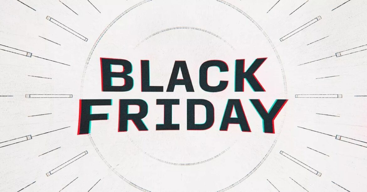 Black Friday deals: what time sales start at Amazon, Best Buy, Walmart, and more
