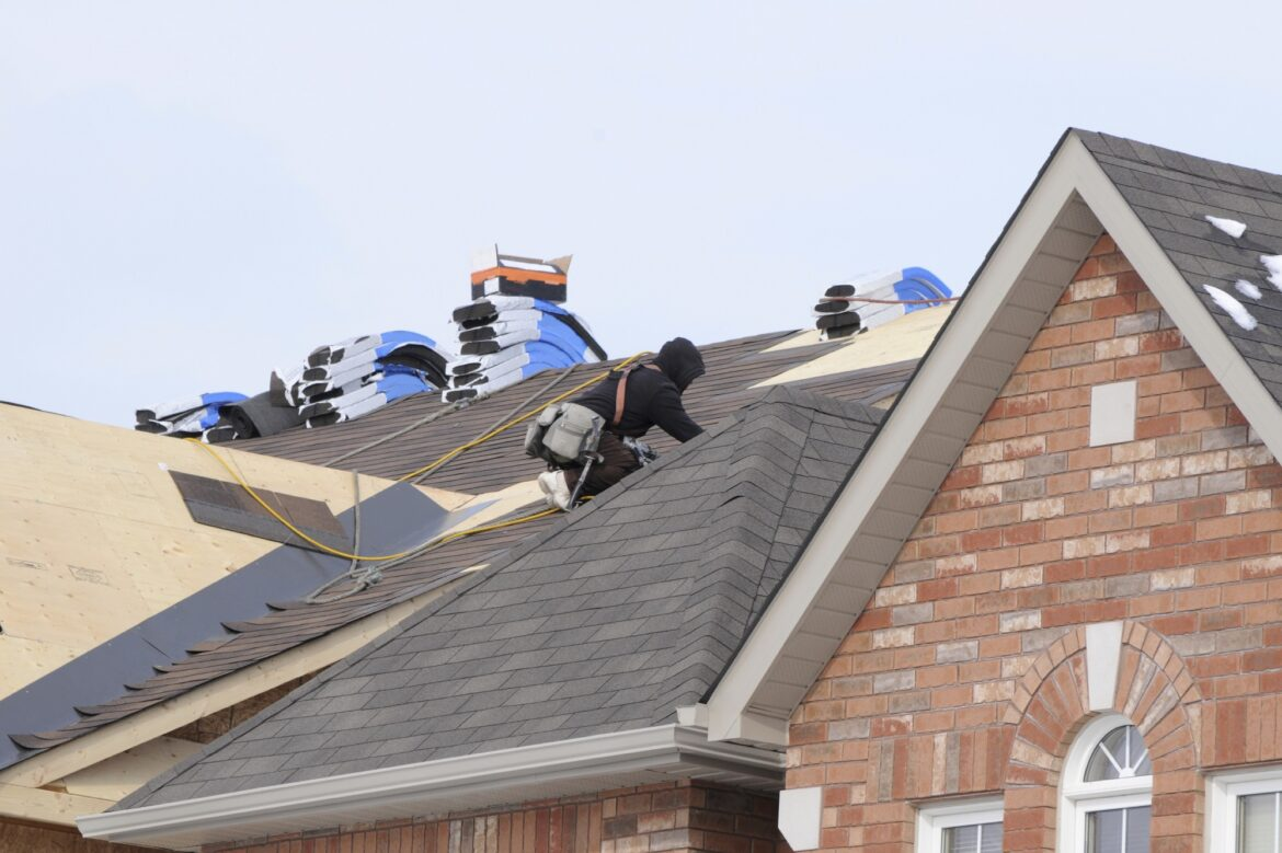 Good Roofing Tips Straight From The Professionals
