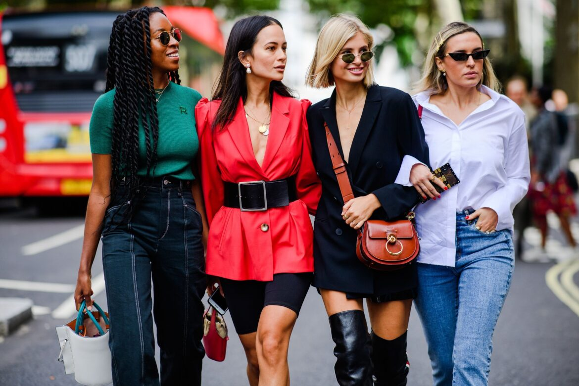 The Top Fashion Tips That Are Available Today